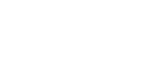 """""""Q&A"""" はロックされています。 Q&A"""
